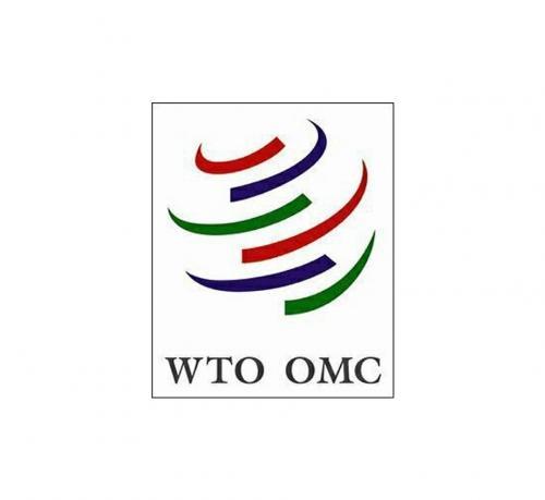 China Entra En La Organización Mundial Del Comercio
