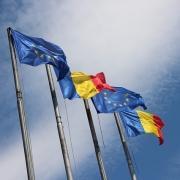 Inauguración de la Cámara de Comercio Rumano-Española