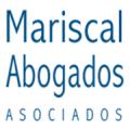 Mariscal Abogados