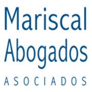 Mariscal y Pareja ahora en Madrid, Barcelona y Palma de Mallorca