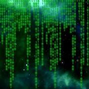 Privacidad de los datos personales