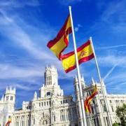 Mariscal & Abogados, anfitrión del congreso Jurismus 2013 en Madrid