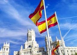 Anfitrión del congreso Jurismus 2013 en Madrid