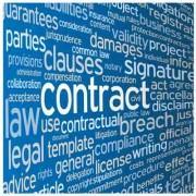 Contratos formativos: el contrato en prácticas
