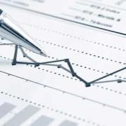 Qué es el venture capital (capital riesgo) o private equity