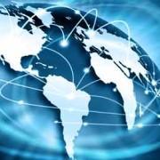 Las inversiones internacionales reactivan el sector inmobiliario en España