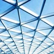 Entra en vigor de la Ley del emprendedor y su internacionalización en España