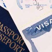 Visados y autorización de residencia para inversores en España