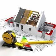 Análisis de la demanda inmobiliaria en España