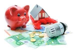 Evolución precio vivienda españa