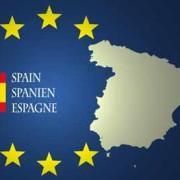 La inversión extranjera en España se duplica en 2013