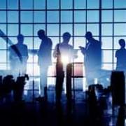La sociedad limitada de formación sucesiva introducida por la Ley Emprendedores