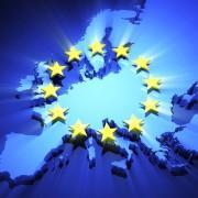 El acceso al espacio Schengen de los inversores de terceros países