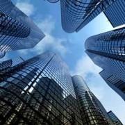 El año 2013 bajo el signo de la inversión extranjera en España