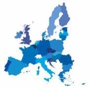 Abogados en europa