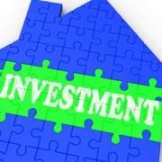 Inversión para residencia en españa