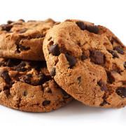 Las sanciones en España por incumplimiento de la Ley de Cookies