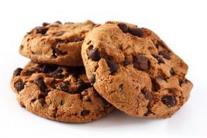 Ley de cookies españa