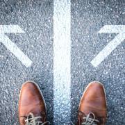 Compatibilidad del cargo de administrador social con una relación laboral