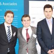Conferencia sobre La reforma de la normativa concursal en España y Alemania