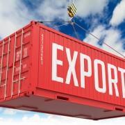 Esportaciones España
