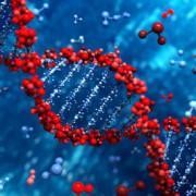 Los once colores de la biotecnología