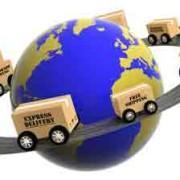 Los contratos de distribución internacional