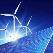 Mariscal & Abogados asesora a Gehrlicher Solar España
