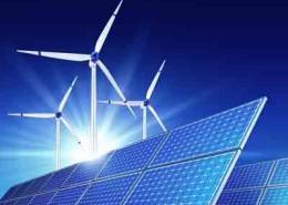 Gehrlicher Solar España