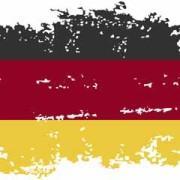 Alemania toma medidas ante la recesión y el paro