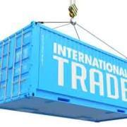 Compraventa internacional de mercaderías: examen de las mercancías y denuncia de defectos existentes
