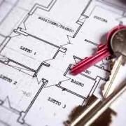 Compraventa inmobiliaria España