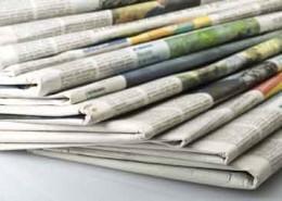 Mariscal Abogados en prensa