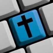 Soluciones a la muerte en internet: cancelación de datos u homenaje en la red