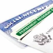 El permiso de residencia de larga duración en España