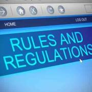 España adapta su normativa contra la morosidad en las operaciones comerciales al mercado