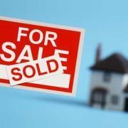 La transmisión de empresas mediante el contrato de compraventa de acciones