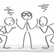 Definición y concepto de compliance o cumplimiento normativo