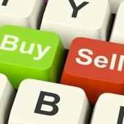 El contrato de compra-venta de empresas: Share deal vs asset deal