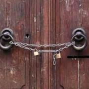 Relación entre el blanqueo de capitales y la protección de datos en España