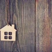 Permiso de residencia temporal no lucrativa en España