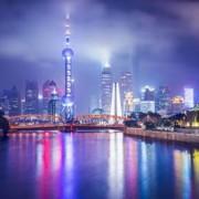 Vías para la inversión en China