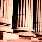 Empresas sujetas por convenios colectivos a cláusulas de jubilación obligatoria