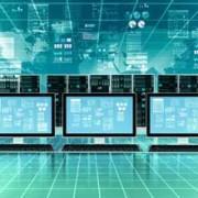 Directivas sobre marketing online en España y Europa