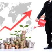 Razones atractivas para invertir en España