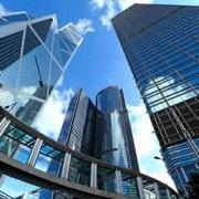 Las sociedades de inversión inmobiliaria aumentan sus beneficios