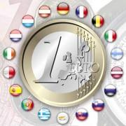 Las Entidades de Tenencia de Valores Extranjeros (ETVE)