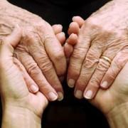¿Qué es la declaración de herederos en España?