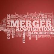 La carta de intenciones en las fusiones y adquisiciones