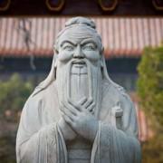 Las togas desembarcan en China